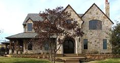 hill country limestone - Yahoo Image Search Results