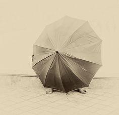VIETNAM STORIES 9. Vietnam, Street Photography, Sepia Tone, Travel photography, Limited Edition Print, Photographic Print Street Photography, Travel Photography, Large Umbrella, Plate Camera, Art Prints For Sale, Limited Edition Prints, Giclee Print, Vietnam, Black And White
