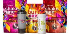 Pachet One Diet Nopalin Shaker Negru Chocolate Flavors, Red Bull, Metabolism, Shake, Sugar Free, Weight Loss, Pure Products, Canning, Drinks