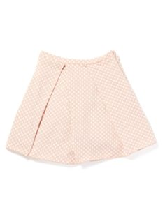 Giselle Skirt from Minimù: Made in Italy on Gilt