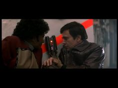 Star Trek IV The Voyage Home – Chekov & Uhura Aboard The U.S Enterprise - Health insurance Cheap Travel Deals, Supplemental Health Insurance, Star Trek Series, Uss Enterprise, Paramount Pictures, New Opportunities, Home Based Business, Going To Work