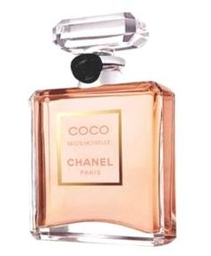Products I Love / Coco Mademoiselle Parfum Chanel perfume - a fragrance for women Coco Chanel Mademoiselle, Perfume Chanel, Dior, Fragrance Parfum, Parfum Spray, Smell Good, Sephora, Perfume Bottles, Make Up