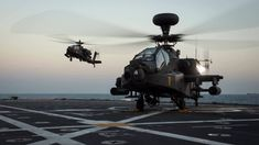 Described as the most lethal attack helicopter in the world, the Apache has been in service since 1984 with over machines produced. The version that India is purchasing is the latest Block II… Helicopter Rotor, Attack Helicopter, Military Helicopter, Military Aircraft, Sikorsky Aircraft, Ah 64 Apache, Asphalt Road, Longbow, Battle Tank