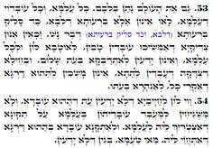 Daily teaching of the Zohar. Spirituality, Lost, Teaching, Math, Math Resources, Spiritual, Education, Early Math, Mathematics
