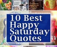 Mix Turmeric, Ginger And Coconut Oil And Drink It One Hour Before Bed! The Results In The Morning… Amazing Good Morning Animation, Good Morning Gif, Good Morning Picture, Morning Pictures, Happy Saturday Quotes, Good Morning Friends Quotes, July Quotes, Friend Quotes, Happy Birthday Wishes Spanish