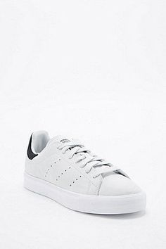 unique design fantastic savings best sneakers Griffith Coffey (griffithcoffey) on Pinterest