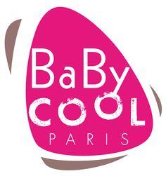 Mon expérience au Salon Baby Cool 2014 | Ju2Framboise.com