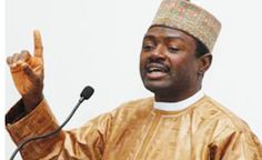 "WHAT IS THE DIFFERENCE BETWEEN LABARAN MAKU'S ""GOOD GOVERNANCE TOUR"" AND YAHOO-YAHOO BUSINESS?"