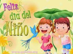 EL DIA DEL NIÑO.. El Día Universal del Niño es un día consagrado a la fraternidad y a la comprensión entre los niñ...
