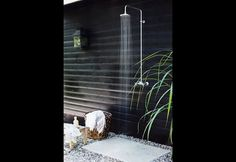 23 Outdoor Bathrooms That Will Blow Your Mind | Photos | HGTV Canada