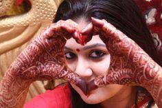 27 Best Wedding photographers in Kolkata images in 2019 | Kolkata