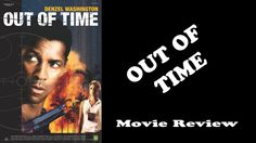 Out Of Time - Movie Review