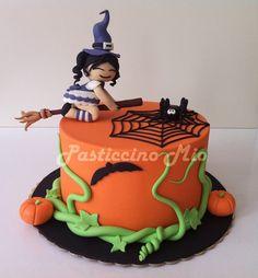 Halloween Cakehttp://pinterest.com/pin/84724036711302688/
