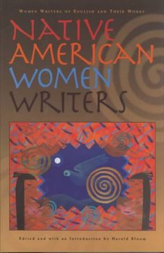 American literature -- Indian authors -- Bio-bibliography  American literature -- Women authors -- History and criticism