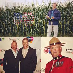 Some of the highlights from Last Year's #Stlawrencefilm #fest where I demonstrated the difference between shucking corn and shirking an international  commitment. Check out the @stlawrencefilm & website for events 3&4 September 2016 @realadampaul #markvalley @stlawrencefilm @rcmp #fun #northcountry #newyorkstate #corn #filmfestival #sliff #potsdamny #ogdensburg #canton #lisbony #goodforbusiness www.stlawrencefilm.com #herealonefilm #usa🇺🇸🇺🇸 #america #canada #ontario 📽🎬🎞🎭🌍🇨🇦🇨🇦