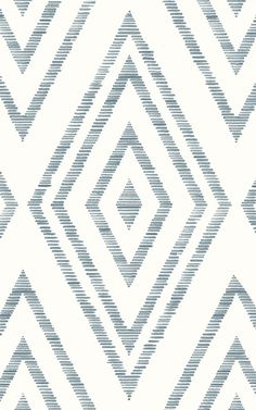 8d1be829aa5 Be inspired by these bohemian wallpapers and create an atmospheric home  office space with a real
