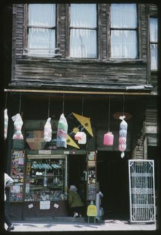 Color+Photos+of+Istanbul+in+1965+(6).jpg 688×1.000 piksel