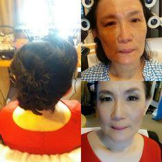 Make up mama