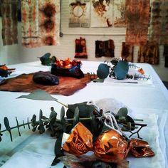 http://elizabethbunsen.typepad.com/be_dream_play/2016/03/truffles-and-silk-a-saturday-workshop.htmlTruffle1