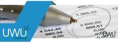 Sabe que despesas pode deduzir na sua próxima declaração de IRS - 2013?