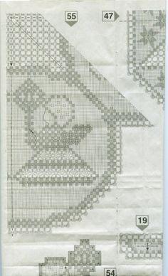 Craft Sites, Drawn Thread, Quilting, Bargello, Needful Things, Needlework, Projects To Try, Cross Stitch, Kids Rugs