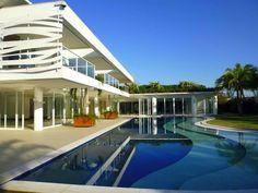 5 bedroom luxury Villa for sale in Malibu Barra da Tijuca, Rio de Janeiro   LuxuryEstate.com