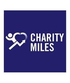 Charity Miles app: If you've resolved to hit the gym this year, log your miles with this free app to cash in on your hard work. Simply choose a charity, open the app, and, as you walk, run, or bike, the app will donate money to your charity.