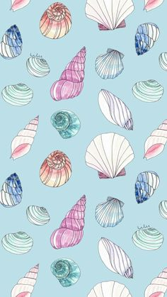 #Mermaid #Sereia #Sereismo #sea