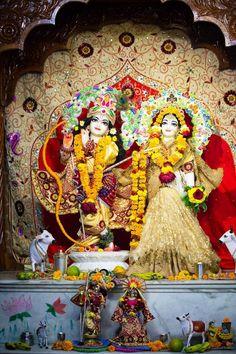Krishna Art, Nepal, Painting, Painting Art, Paintings, Painted Canvas, Drawings