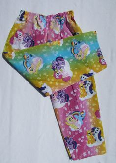 Free, My Little Pony pajama cotton pants by livenlovecreations on Etsy cotton, etsy, . printable coloring book pages, connect the dot pages and color by numbers pages for kids. Cotton Pyjamas, Cotton Pants, Rainbow Dash, My Little Pony Pajamas, Pajama Bottoms, Pajama Pants, Little Poney, Cartoon Coloring Pages, Pencil Bags