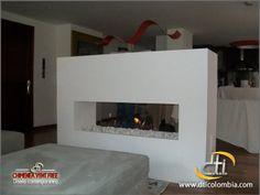 http://www.dticolombia.com/chimeneas-a-gas/galeria-chimeneas-no-ventiladas Fotografías de Chimeneas a Gas en Bogotá, D.T.I. Colombia. Tel : (57-1) 8052257 - 8052269