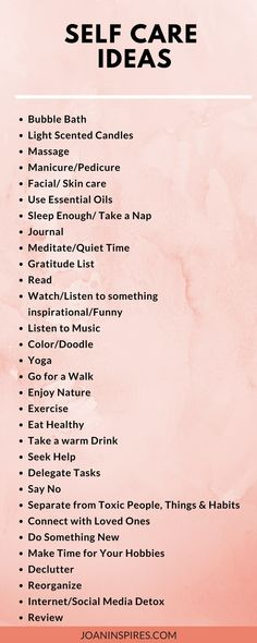 self care ideas and tips, ways to practice self care and love, challenge, wellness, inspiration, motivation, success tips, life hacks, personal development, self improvement