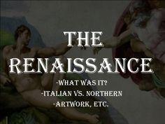 39 Best Renaissance images in 2019   Renaissance art