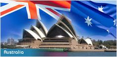 http://arpitashah.fishinblogs.com/2016/05/26/speaking-section-of-the-pte-repeat-sentence/ Want to continue higher education in Australia? We are a government recognized agency offering help to students to study in Australia. We offer immigration service, visa, PTE academic test, and admission in universities. Contact our experts for more information.