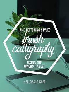 ... Calligraphy Resources on Pinterest | Brush pen, Calligraphy and Zebras