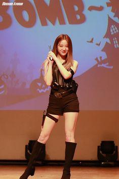 Pop Group, Girl Group, Yeosu, Fandom, Our Girl, Kpop Girls, Yuri, Singer, Actresses