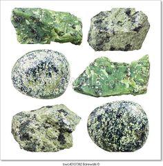 Kol dating vulkanisk sten