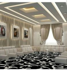 "25+ Amazing False Ceiling Living Room Design Idea. Find creative design ideas and photos for ""false ceiling design"". Create your own album of ideas share with friends and family."