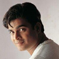 Madhavan Actor, R Madhavan, Krishna Painting, Desi, Sketch, India, Celebrities, Cute, Amor