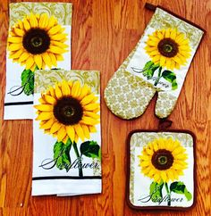 130 Sunflowers Can T Get Enough Ideas Sunflower And Daisies Decor
