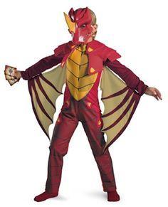 Dragonoid Deluxe Costume, Child L(10-12) Disguise,http://www.amazon.com/dp/B003IBMXLW/ref=cm_sw_r_pi_dp_Ye3fsb0AH8EC8JWD