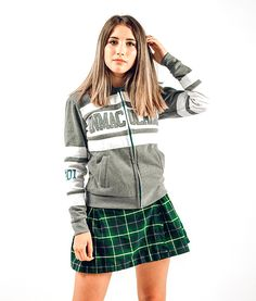 We lead the way Outfits For Teens, Lead The Way, Adidas Jacket, Girl Fashion, 21st, Hipster, Costumes, Hoodies, Jackets