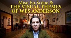 Clearly, Wes Anderson's films are unique in tone and writing style; however, as with many auteurs, Anderson's artistic visual trademarks are also unmistakably his. His cinematic style is theatrical, colourful, bright and crisp – and his tracking shots are beautifully constructed. Independent digital filmmaker, Nelson Carvajal put together his great video essay for Way [...]