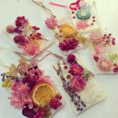 Aroma Wax Bar♡ の画像 *blooming days*