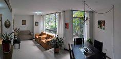 Furnished apartments for rent in Medellin, Apartamentos Amoblados para la Renta, www.eldoradolaureles.com