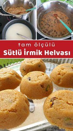Turkish Recipes, Dessert Recipes, Desserts, Starbucks, Bread, Breakfast, Cake, Kittens, Food