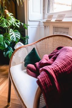 Interior Design Trends For 2020 From Milan Design Week 2019 - AUTHENTIC INTERIOR