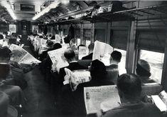 Tiempos modernos.  http://papeleriatecnicavitrubio.com/