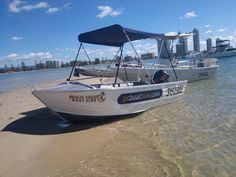 Gold Coast Boat Hire has been the best choice for Boat Hire in gold coast and South Stradbroke, at most economical prices.  You can hire these boats to enjoy your occasion to its fullest. They stock luxurious and semi-luxurious boats to meet the exact demand of our clients.