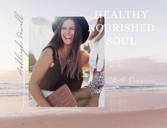 Healthy Nourished Soul interviews the inspirational Ash Powell, Co-Founder & former Director of Axel & Ash - publisher of much loved journals such as Wanderlust, Pause, Bucketlist and Road Trip. Read all about her personal and professional journey so far, and find out what's next for new chapter in life..................... #interview #axel&ash #journal #roadtrip #pause #ashleighpowell #girlboss #inspo #author #publisher #pause #bucketlist #healthynourishedsoul #sallylowrie #journals… What Next, Co Founder, New Chapter, Getting Things Done, Girl Boss, Sally, Free Food, Ash, Journals